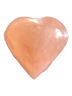 Himalaya Saltsten Lucky Heart