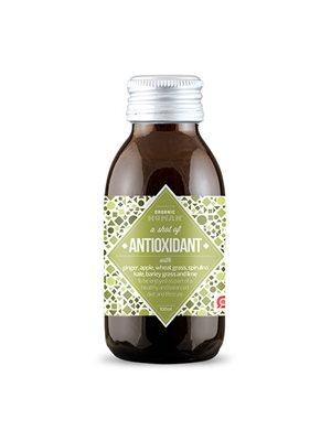 HUMAN Antioxidant Shot Ø