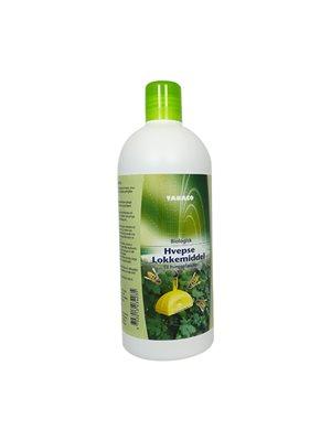 Hvepse lokkemiddel