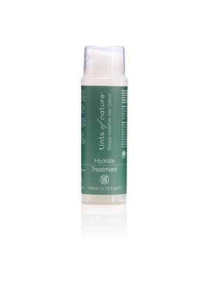 Hydrate treatment Tints Of  Nature