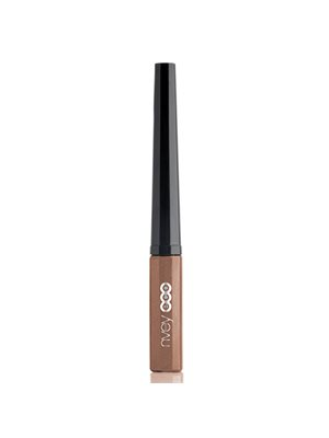 Hydrating Lip Lustre Oasis Nvey Eco