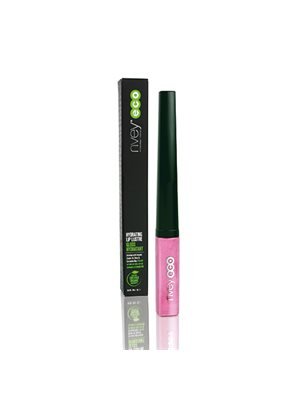 Hydrating Lip Lustre Ruby Nvey Eco