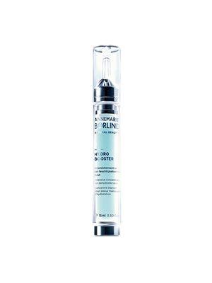 HYDRO BOOSTER intensiv koncentrat til dehydreret hud