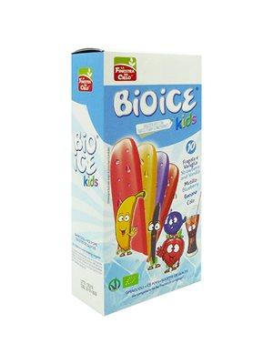 Ice Pops Kids (10 stk) Ø