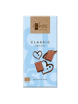 Ichoc Classic Ø