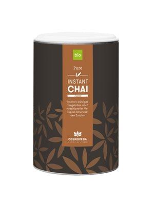 Instant chai latte classic Ø