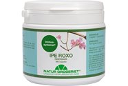 IPE ROXO 400 mg