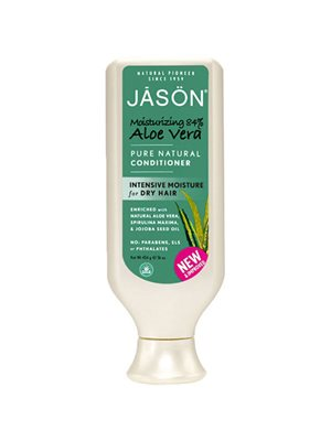 Jasön Aloe vera Conditioner
