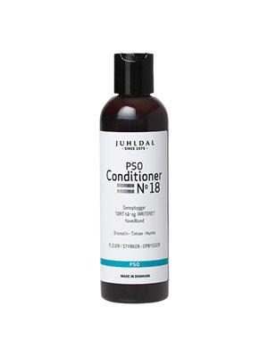 Juhldal PSO Conditioner No 18
