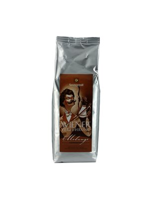 Kaffe bønner hele Ø Sonnentor