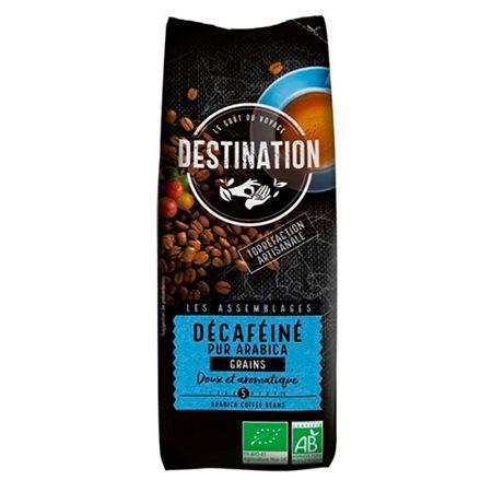 Kaffe Deca koffeinfri Ø
