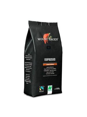 Kaffebønner Espresso Ø