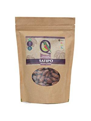 Kakao bønner rå Ø SATIPO