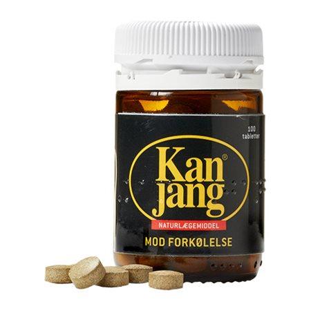 Kan Jang 120 mg