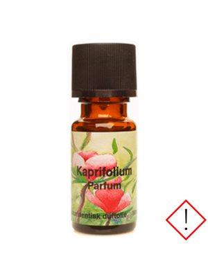 Kaprifolium duftolie  (naturidentisk)