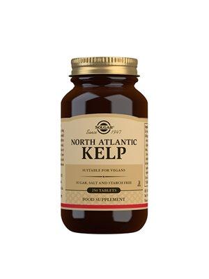 Kelp (Jod)