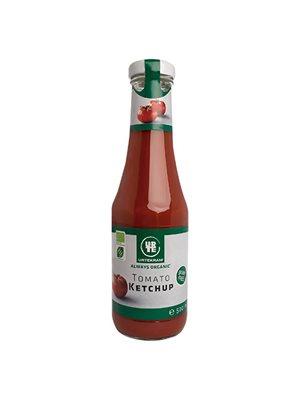 Ketchup Ø