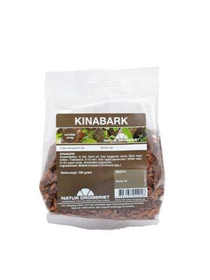 Kinabark(1)
