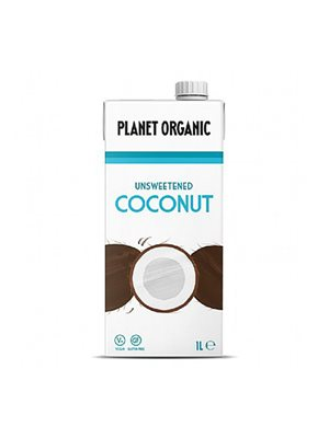 Kokosdrink Ø