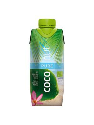 Kokosvand Aqua Verde Ø