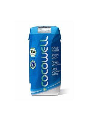 Kokosvand Cocowell Ø