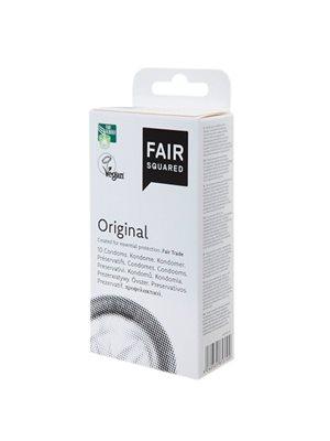 Kondomer original
