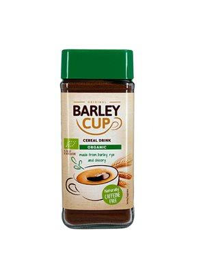 Kornkaffe barleycup Ø