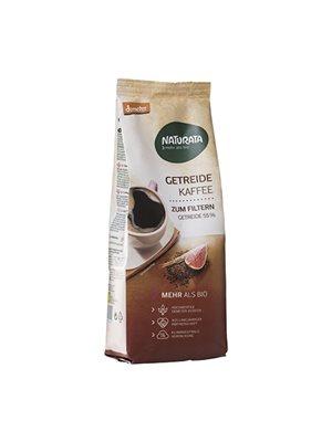 Kornkaffe instant demeter Ø  Naturata