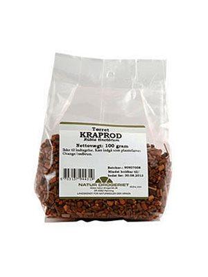 Kraprod (2)