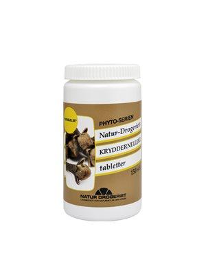 Kryddernellike 250 mg