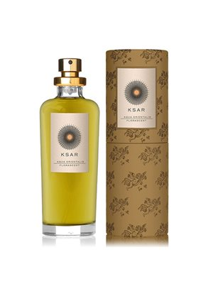 Ksar EdT Florascent