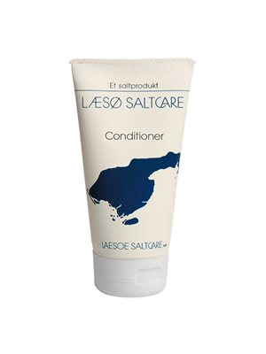 Læsø Saltcare Conditioner