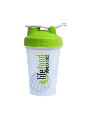 Life Shaker drikkedunk 400 ml
