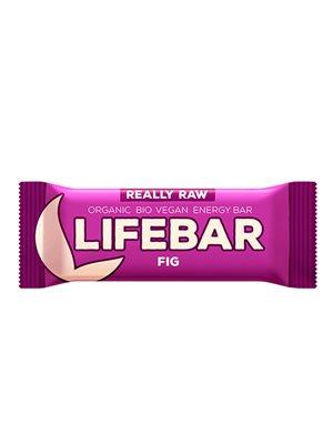 LifeBar Figen RAW Ø