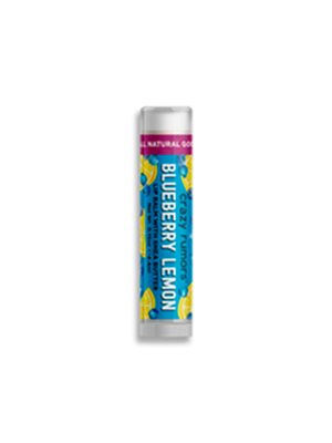 Lip Balm Blueberry Lemon