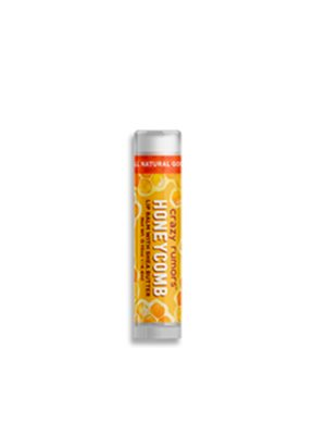 Lip Balm Honeycomb