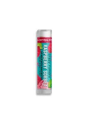 Lip Balm Raspberry Sorbet
