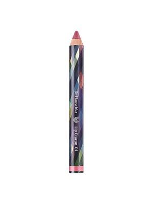 Lip Crayon 01