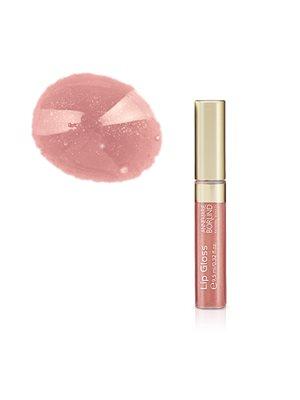 Lip Gloss Nude 18 Börlind