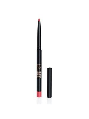 Lip Liner 936 Fresh Nilens Jord