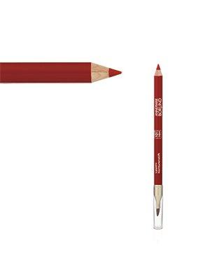 Lip Liner Red 16  Börlind