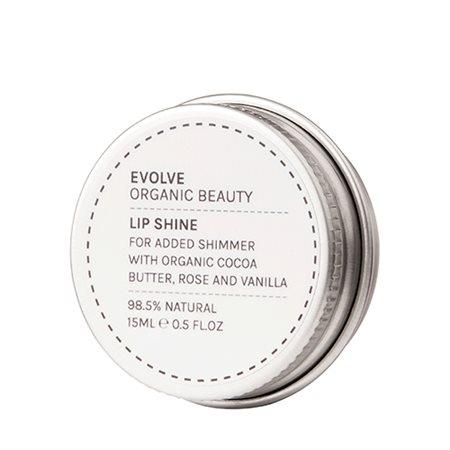 Lip Shine True Gold - Evolve