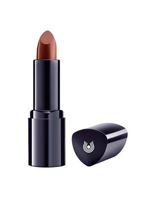 Lipstick 13 bromelia