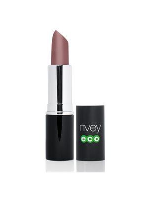 Lipstick amour 367 Advanced Care Nvey Eco