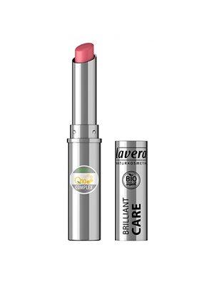 Lipstick Oriental Rose 03 Q10 Brilliant Care