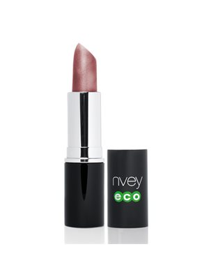 Lipstick Pink Lemonade 359 Advanced Care NVey Eco