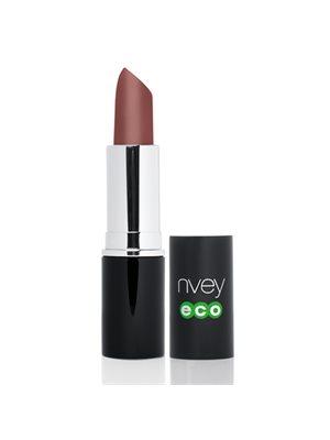 Lipstick Tuscan 356 Advanced Care NVey Eco