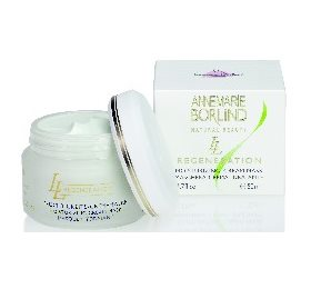LL Reg. Moisturizing Cream  Mask Annemarie Börlind