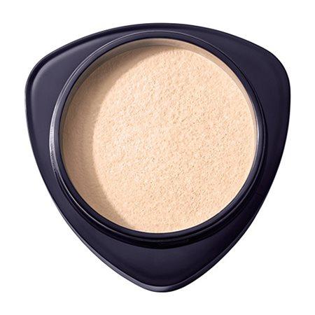 Loose powder 00 translucent