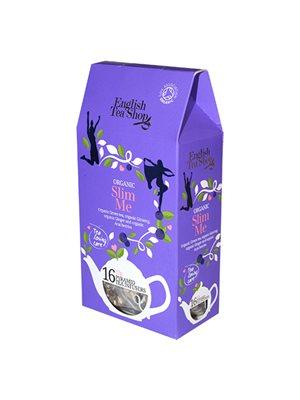 Loving care tea Slim Me Ø